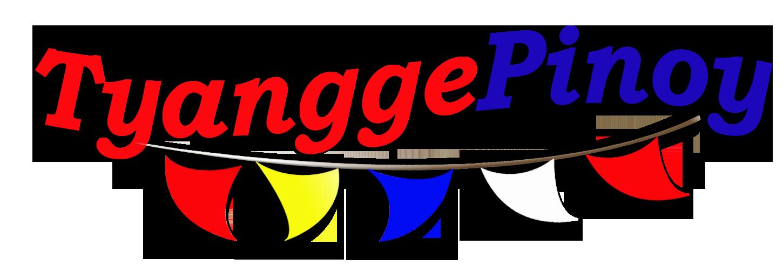 Tyangge Pinoy